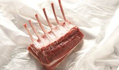 Lamb Rack (French-Trimmed)