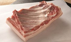 Pork Belly Joint