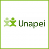 logo unapei.png