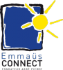 EmmausConnect_LogoExe Transparent petit.png