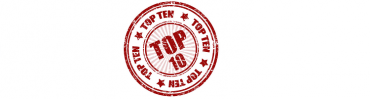 Article Top 10 entraide Welp(1).png