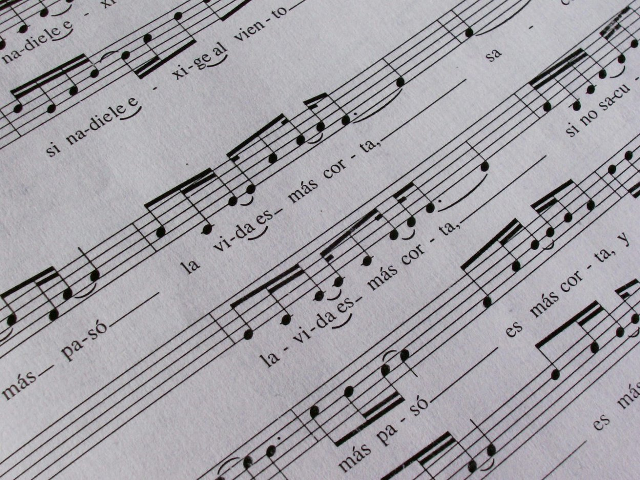 chorale cours chant aide atelier.jpg
