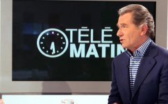 telematin_2011_preview_2300.jpg