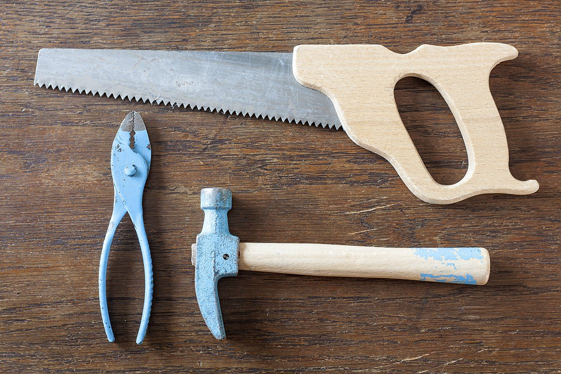 Aide outils bricolage.jpg