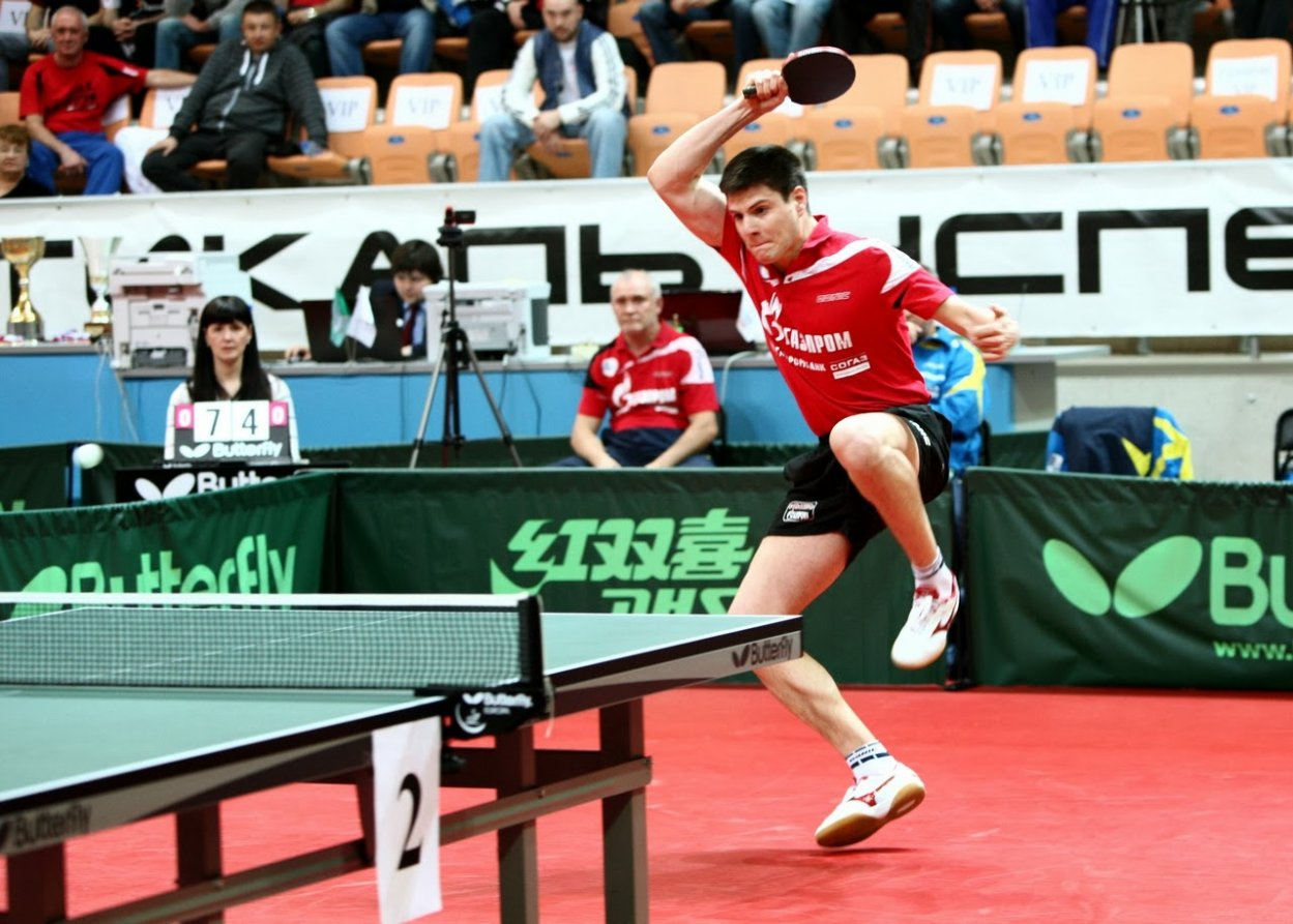 ping-pong-tennis-de-table-sportroops-games-challenge.jpg