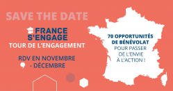 Copie de La France s'engage - Le tour de l'engagement - Visuels - Working document_Save the date 3 .png