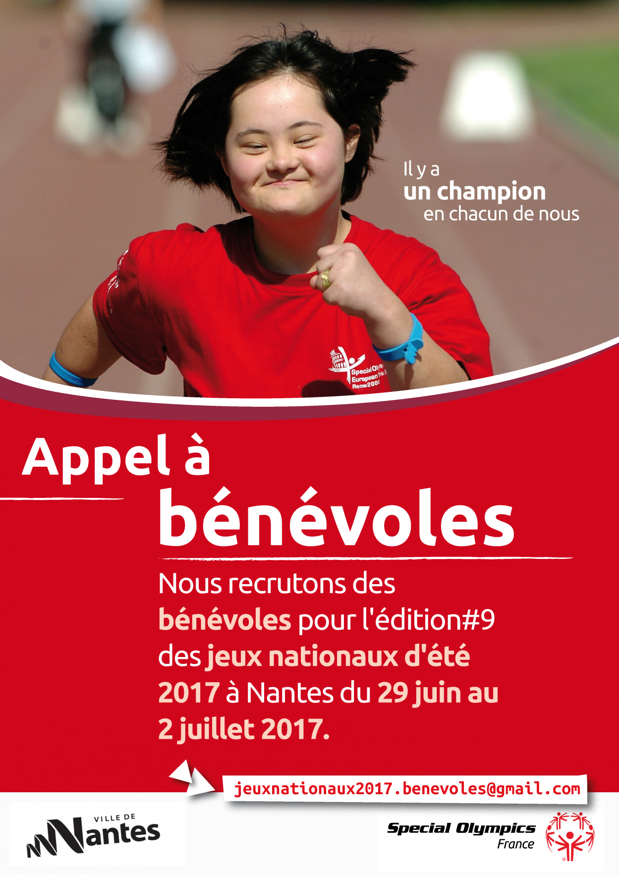 AFFICHE_BENEVOLE_(1).png