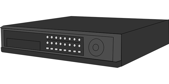 vcr-151522__340.png