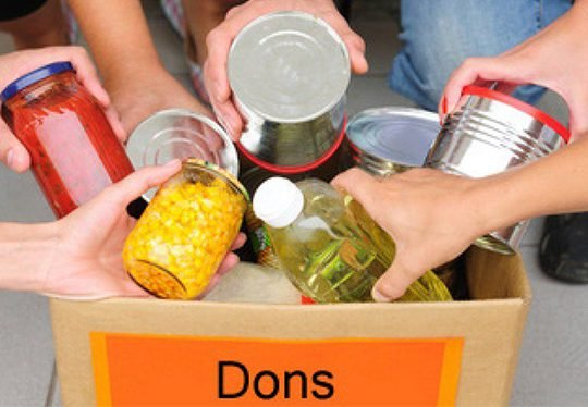Don-Alimentaire-540x374.jpg