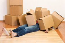 How-to-Make-Moving-Less-Stressful.jpg