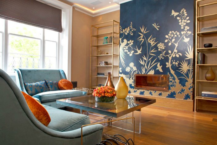 famous-interior-designers-top-100-uk-carden-cunietti-14-strong.jpg