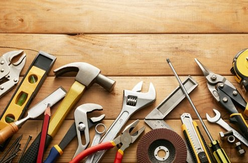 outils-bricolage.jpg