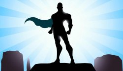 superhero-costumes-for-men.jpg
