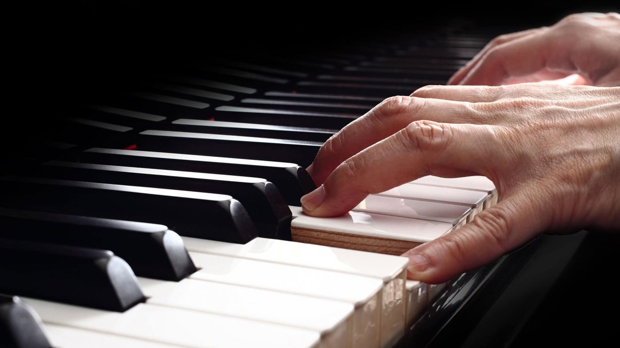 cours-piano.jpg