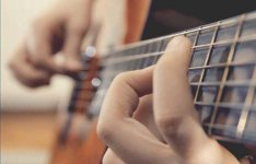 i-music-school_cours_guitare-acoustique.jpg