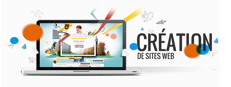 creation-de-site-internet-voiron.jpg