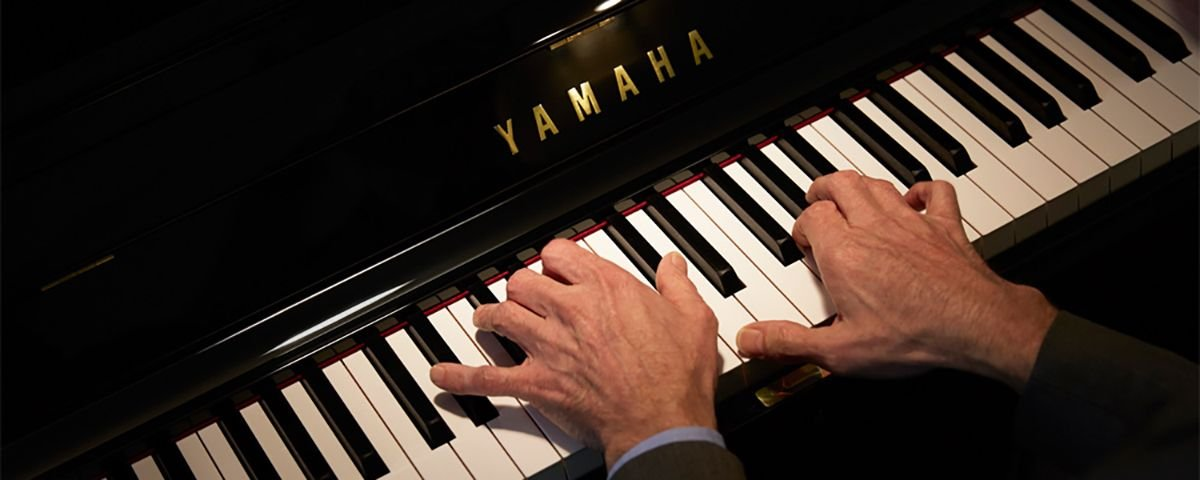010_B_Upright_Pianos_1200_480_1200x480_7cb43d7be580de2284236f8795b313e7.jpg