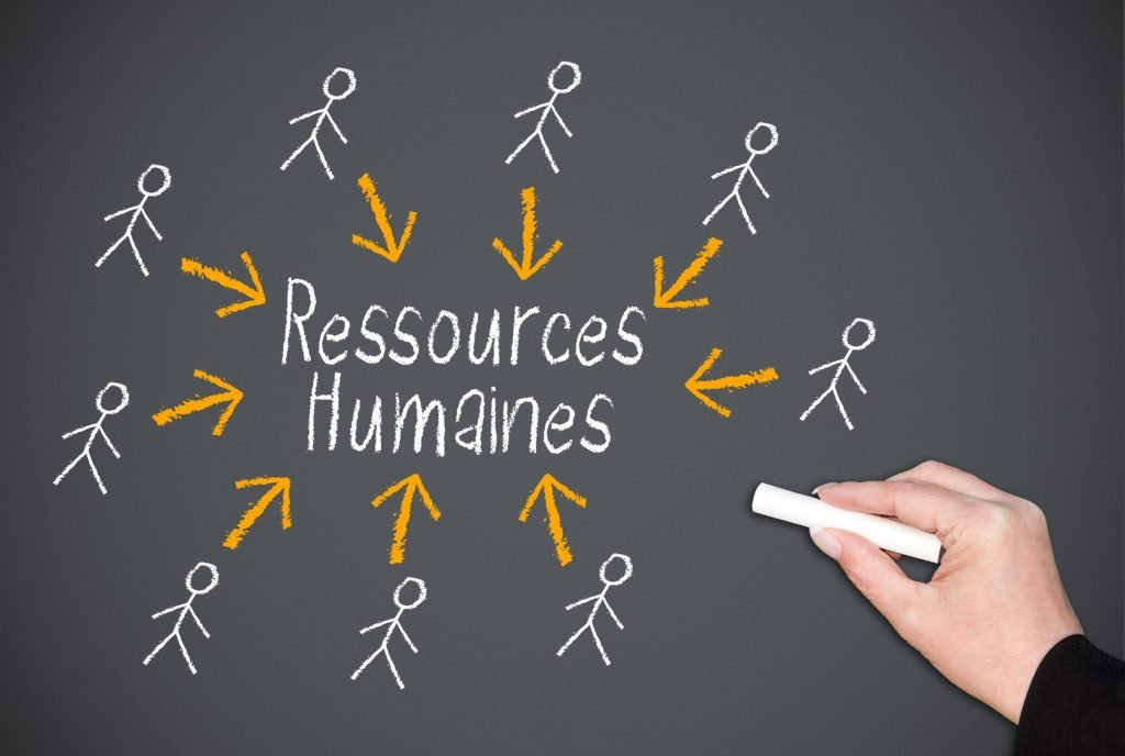 Ressources_humaines-1024x688.jpg