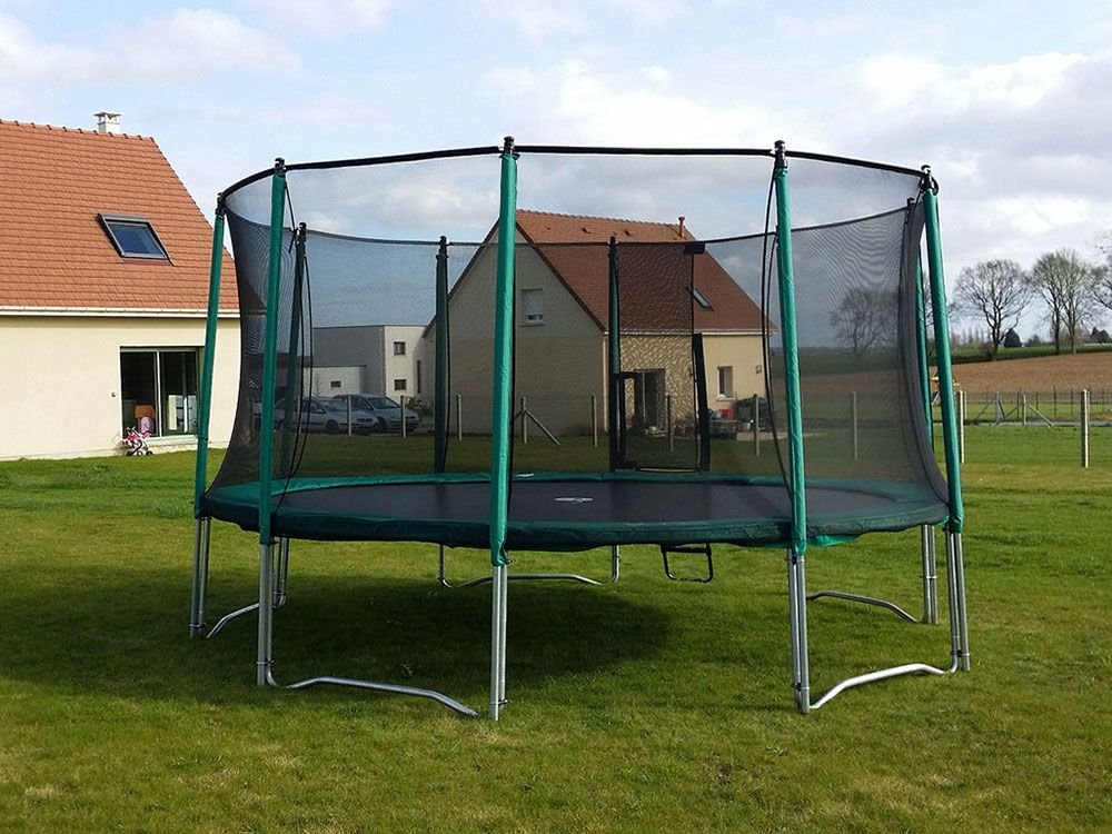 guide-montage-trampoline-loisirs.jpg