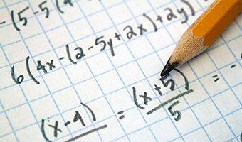 calculs-maths-7f13caf1-large.jpg