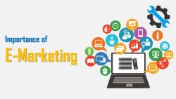 importance-of-emarketing-1-638.jpg