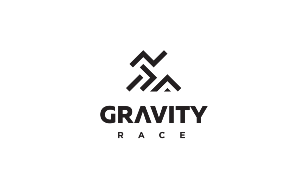 gravityraceok02irx6gf_ae2df9f89ab2b386af0e8761d395b5e077a8829a.png