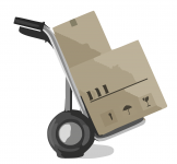 Transport_carton.png