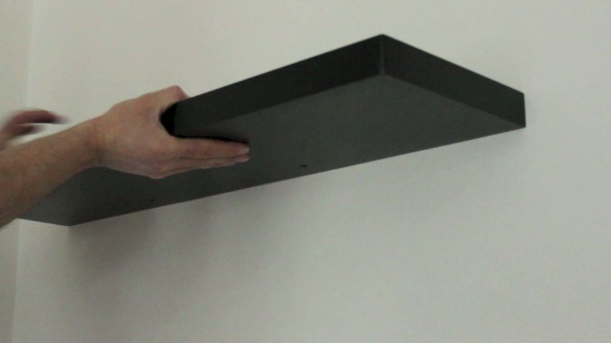comment-poser-une-etagere-a-fixation-invisible.jpg