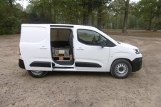 S0-essai-citroen-berlingo-van-la-version-worker-des-fourgonnettes-psa-570970.jpg