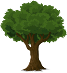 tree-576847.png