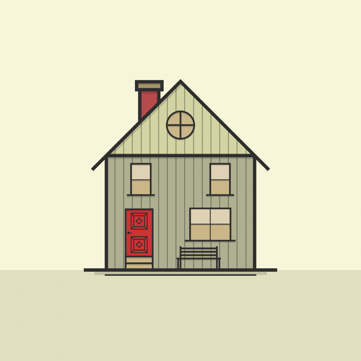 house-2492054.png