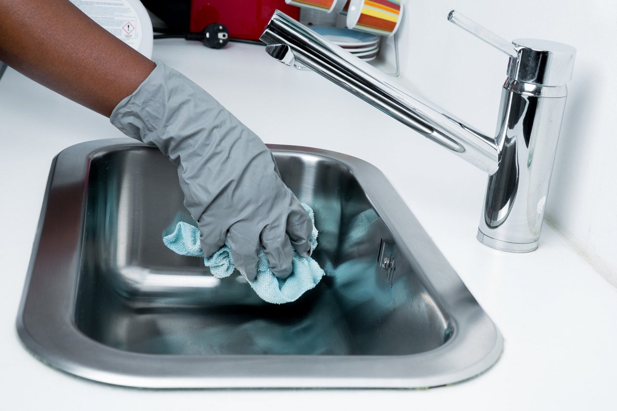 cleanliness-2799459_1920.jpg