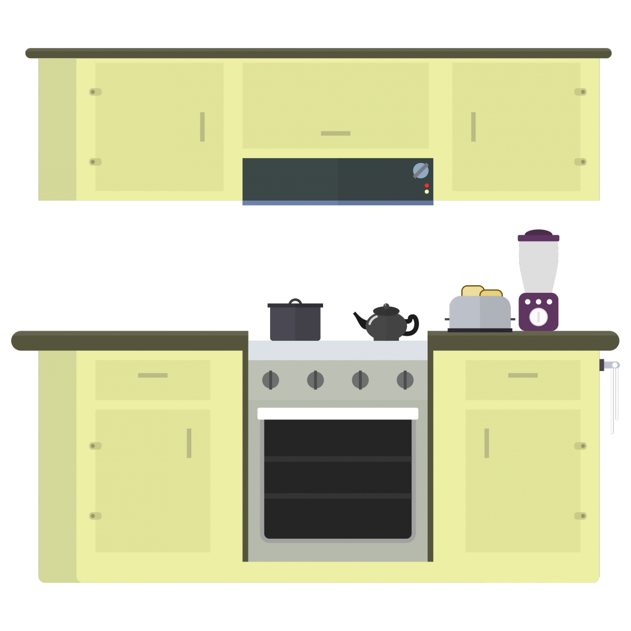 kitchen-1745692.png