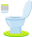 toilet-3636247_1920.png