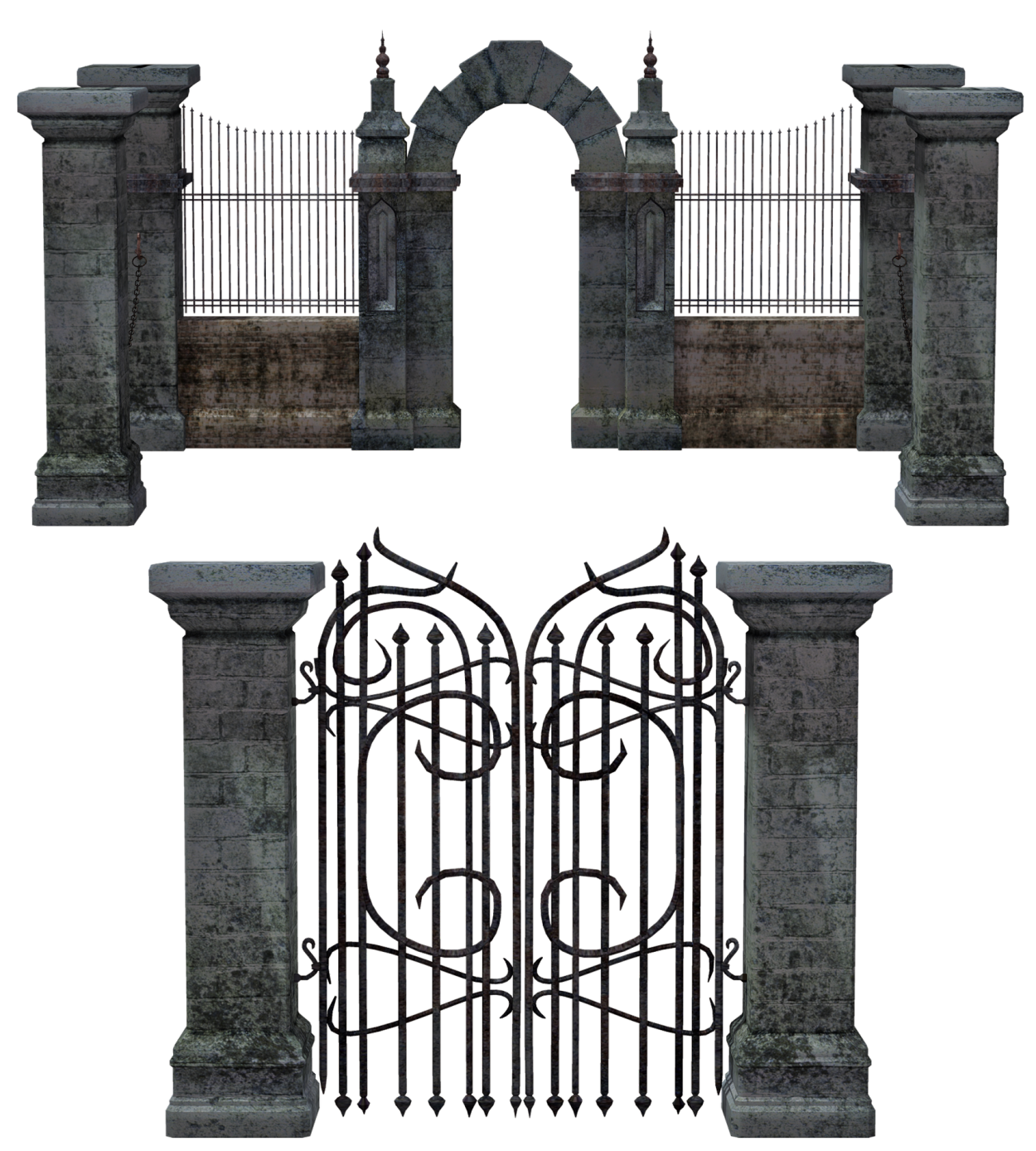 gate-3369895_1920.png