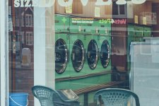 washing-machines-3947223_1920.jpg