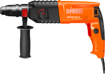 power-drill-154903.png