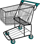 shopping-cart-155226.png
