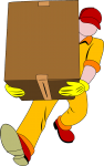 movers-24402.png