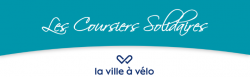 Logo coursiers.PNG