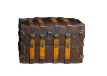chest-3251351_1920.png