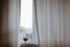 curtains-1854110_1920.jpg