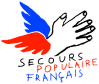 secours populaire-logo-welp.png