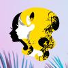 geminis-horoscopo-verano-2018