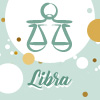 libra-horoscopo-invierno-2019