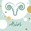 aries-horoscopo-invierno-2019