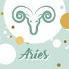 aries-horoscopo-invierno-2019