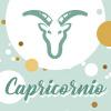 capricornio-horoscopo-invierno-2019
