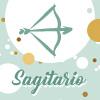 sagitario-horoscopo-invierno-2019