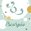 escorpio-horoscopo-invierno-2019